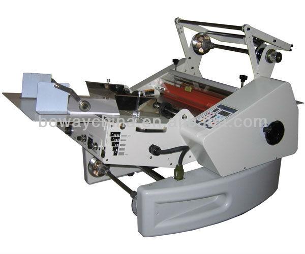DH-360AF.jpg