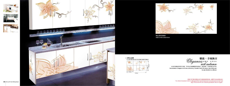 Peinture acrylique cuisine conceptions architecturales - Peinture acrylique cuisine ...