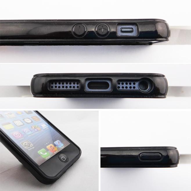 Чехол для для мобильных телефонов OEM iphone 4 4s iphone 5C iphone 5 5s ZC0548 & for iphone4|4s|5|5s|5C