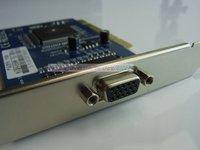 DVR карта OEM 8/pci h.264 100fps /120fps 4/cctv DVR BNC UTK-DVRC-1108