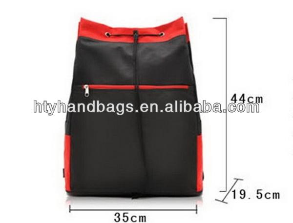 backpacks!HTY-B-061%xjt#4