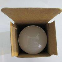 free shipping wholesale AC85-265V high power led bulb 7W ,led Lumen 700lm ,2 years warranty E27 led lamp 7W