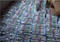 Продажа ТВ плаху набор творческих резки Совет многофункциональный классификации разделочные доски пластиковые резки Совет