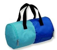 free shipping Fashion beach bag, leisure bag, travel bag, swimming package