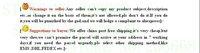 Типографская бумага 50x50cm, 48pcs/, 18gsm; ;