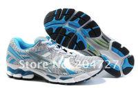 Обувь для бега Kayano 17 K-001