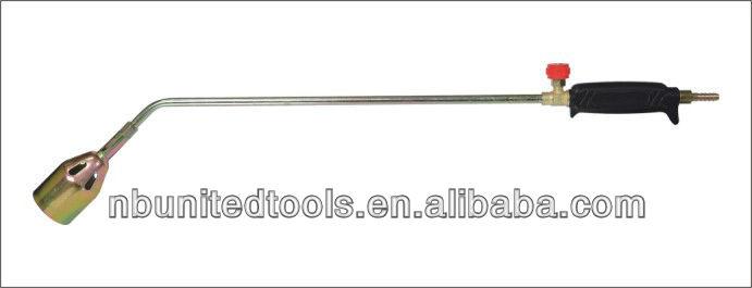 Oxy Propane Heating Torch Propane Heating Torch Uw-1705