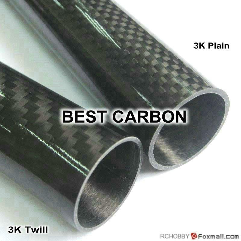 карбон или фибергласс удилища что лучше