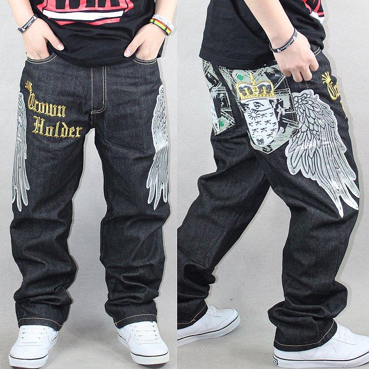 hip hop clothing for men - photo #21