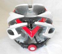 Велосипедный шлем Brand new 100% 210g mtb /26 ,