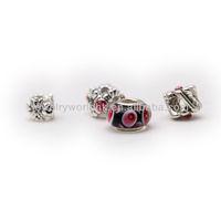 Браслет с брелоками JewelryCW81