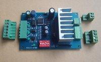 Электронные компоненты THB7128 /4/phase 2