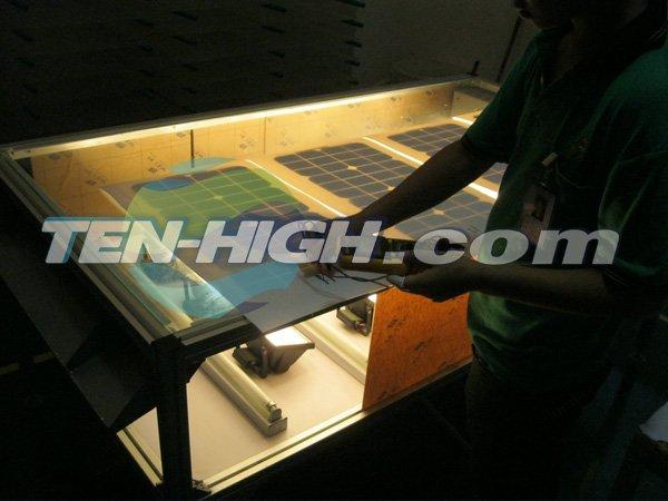 300w solar p (9).jpg