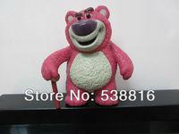 Фигурка героя мультфильма FVC 20pcs/Lot Toy Story 3 9 F02369