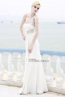 Вечернее платье ! Coniefox 80808