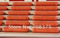220V Commercial 7 Rollers Hot Dog Machine Hot Dog Roller Nostalgia electrics