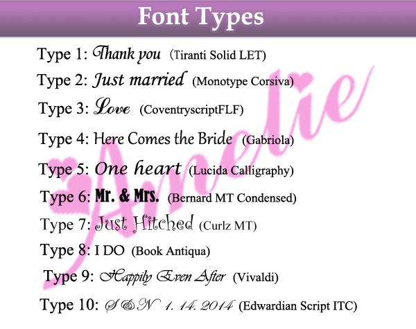 Font types -paper parasol.jpg