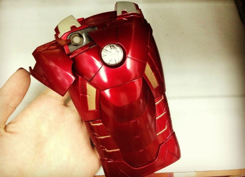iphone5 Iron Man red 2.jpg