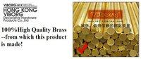 Емкость для жидкого мыла VIBORG & , K-GS-201-2