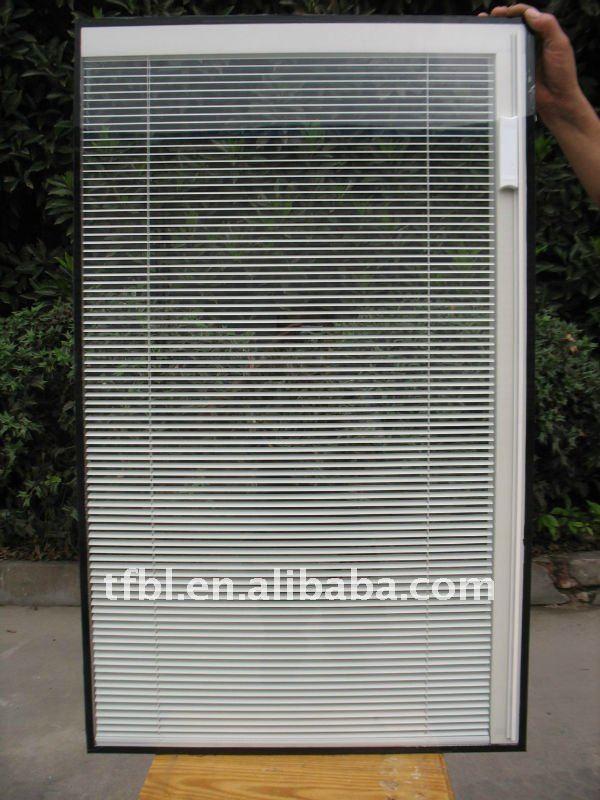 Waterproof Shower Blinds Windows With Built In Blinds Door
