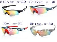 Мужские солнцезащитные очки Iridium