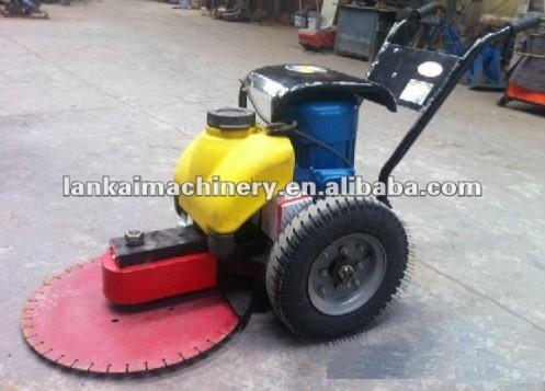 curb cutting machine for sale