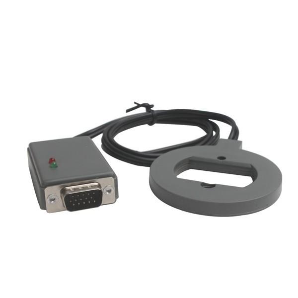 svdi-vw-audi-vehicle-diagnostic-instrument-8