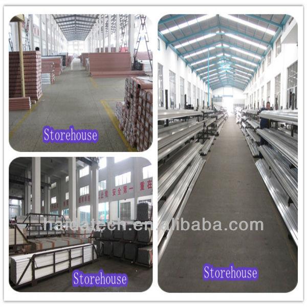 Jiangyin China  city photos : jiangyin east china aluminum extrusion profiles for windows and doors ...