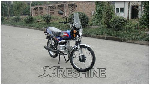 Chinese 100cc motorcycle 49cc mopeds motorbike (LIFO)