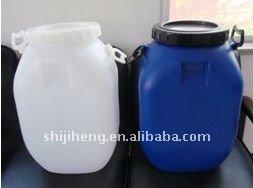 50L/13 NOUS gallon en plastique peut