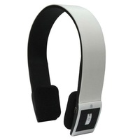 Наушники iphone Samsung Bluetooth BW-1010
