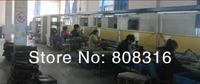 Преобразователь BSC25-N0573 flyback transformer FBT