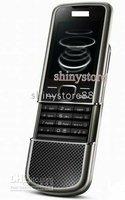 Мобильный телефон 8800+Made in Finland 8800 8800 Arte carbon Mobile Phone