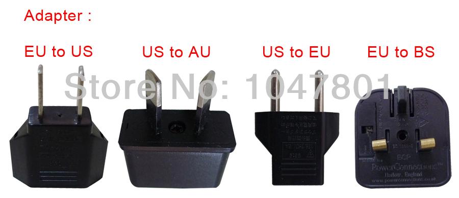 Высокое качество 410F 5 Бигуди 5P Ролик для волос 5 в 1 Съёмные щипцы для завивки волос, Коническое закручивающее устройство с перчаткой, расчёска с защёлкой