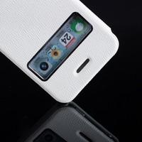 Чехол для для мобильных телефонов Other iphone 4 4s SKU010457