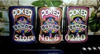 Фишки для покера