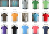 Betty 02. cashmere Lyles best  selling  tshirts and t-shirts Man Scott Cardigan Low price sale Free Shipping