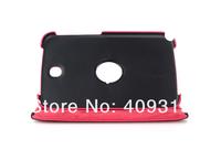 Чехол для планшета OEM MOQ:1PCS PU Samsung 8.0 N5100 & Galaxy note 8.0 N5100