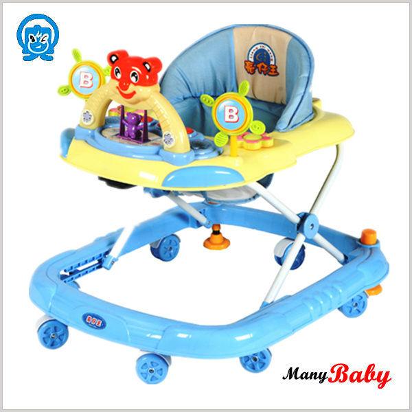 131A baby walker blue.jpg