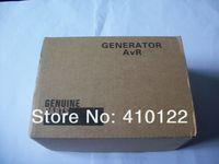 MECC alte генератора genetor avr uvr6 регулятор напряжения