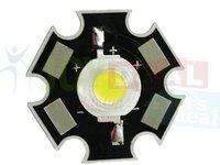 Освещение 3W 10 dc3.2/3.8V 700mA 180/200lm 6500/7000 K Platine 20