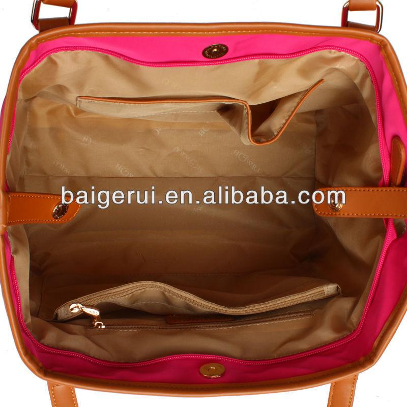 Реплики сумок domani