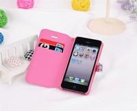 Чехол для для мобильных телефонов 1 , Iphone 5S, Apple 5S PC10-IP5S-02
