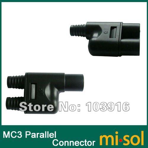 MC3-PARA-CON-1-new