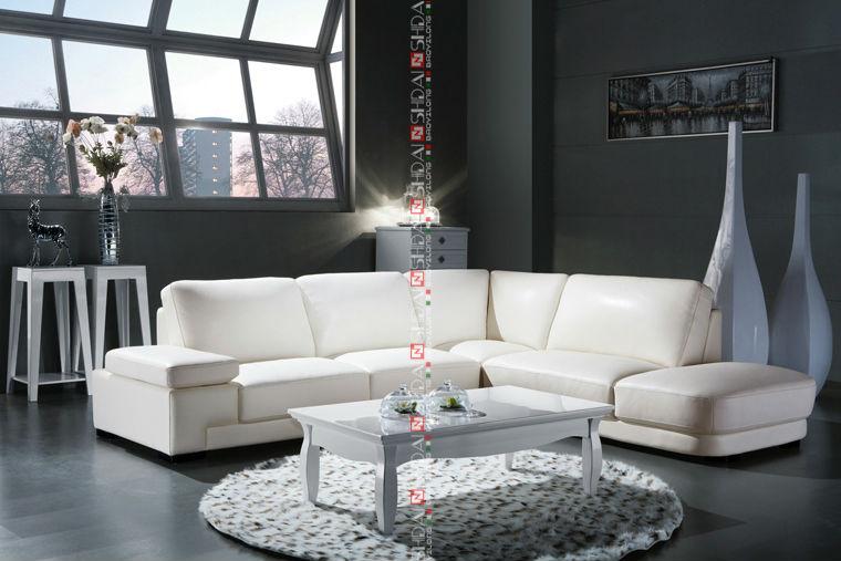 Sofa set new designs 2013 sofa set designs in pakistan for A new angle salon