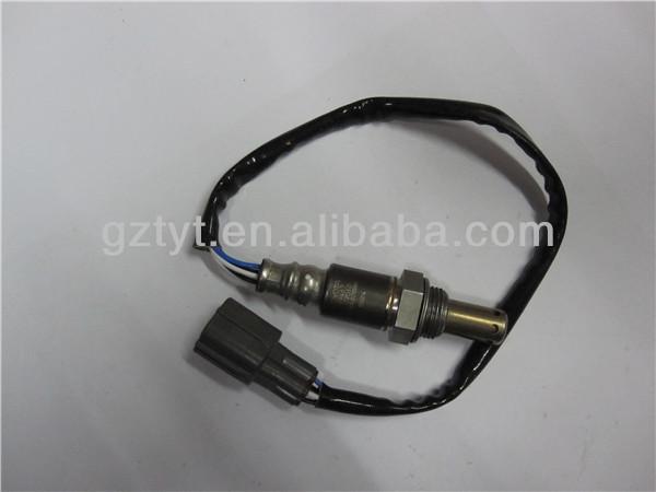 for toyota oxygen sensor 89467 07010 for avalon camry lexus rx330 350 buy. Black Bedroom Furniture Sets. Home Design Ideas