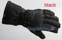 Hot Sell Waterproof Snowboard Gloves for Ski & Outdoor Sports in Winter Free Shipping