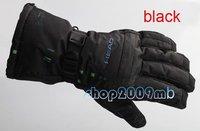Лыжные перчатки Hot Sell Waterproof Snowboard Gloves for Ski & Outdoor Sports in Winter