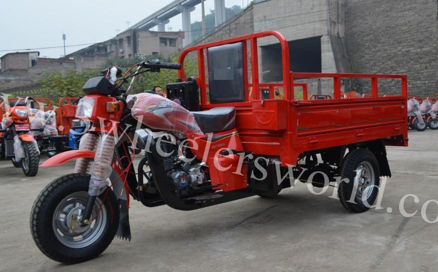 yamaha three wheel motorcycles,custom three wheel motorcycle,150cc three wheel motorcycle price