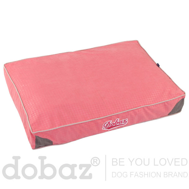 Waterproof and skidproof dog pad,pet pad for dog,dog bed